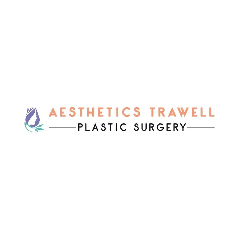 aestheticstrawell-logo-2