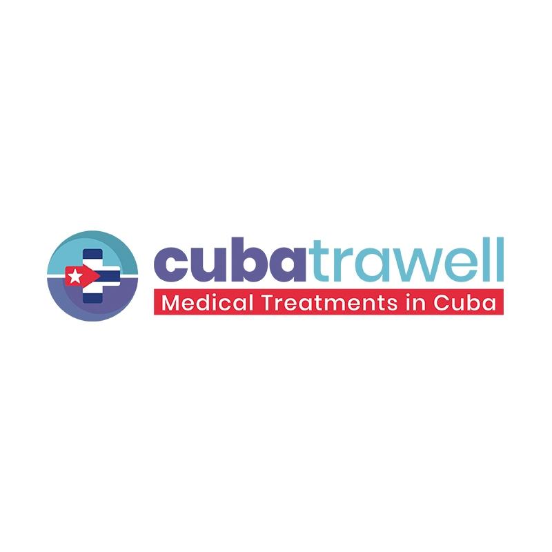 cubatrawell-logo-2