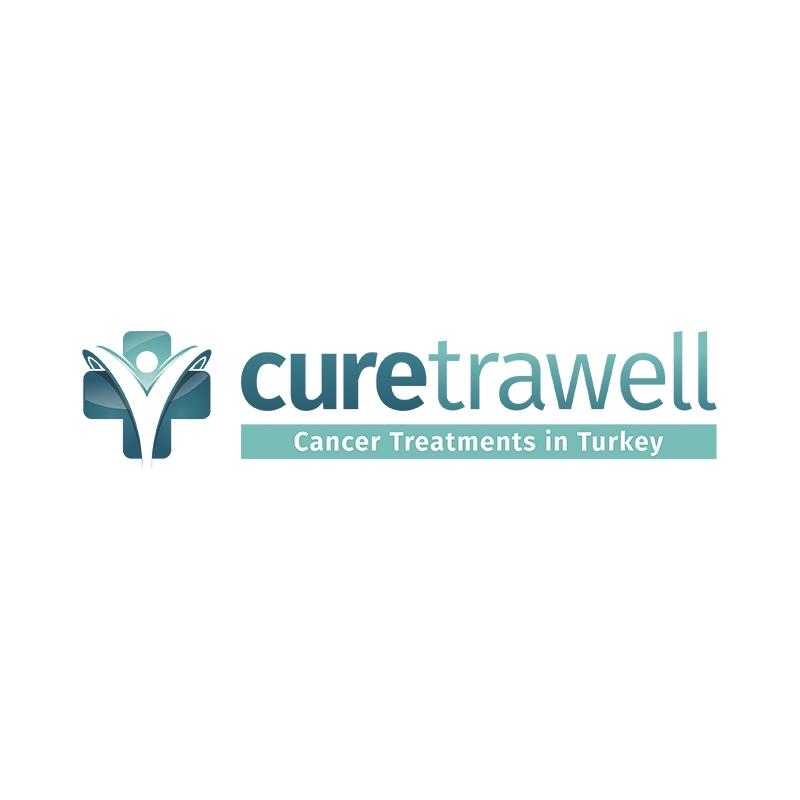 curetrawell-logo-2