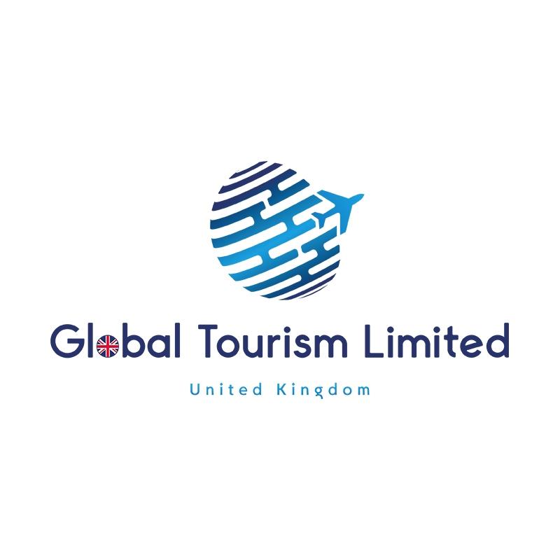 global-tourism-limited-logo-2