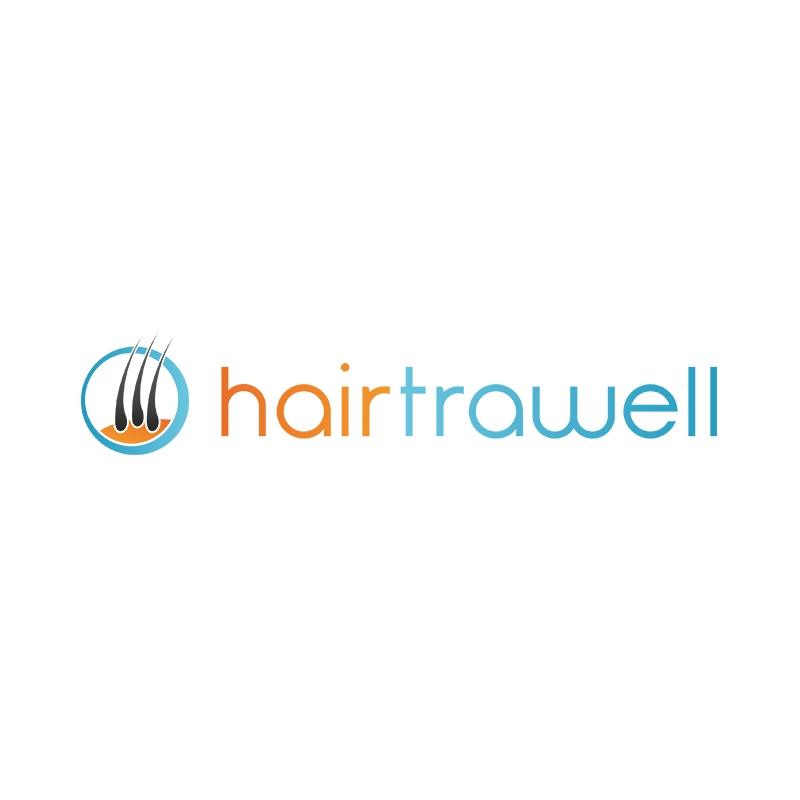 hairtrawell-logo-2