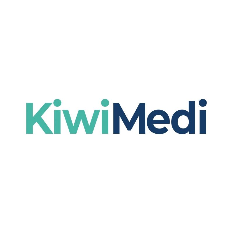 kiwimedi-logo-2