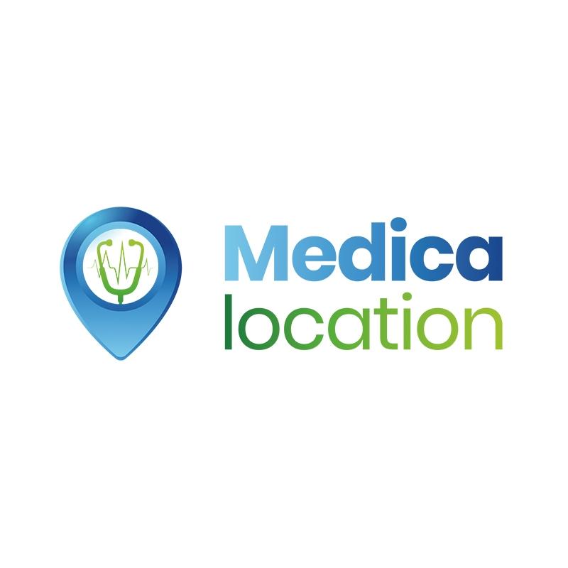medicalocation-logo-2