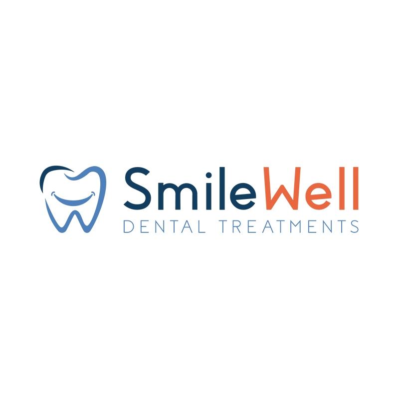 smilewell-logo-2