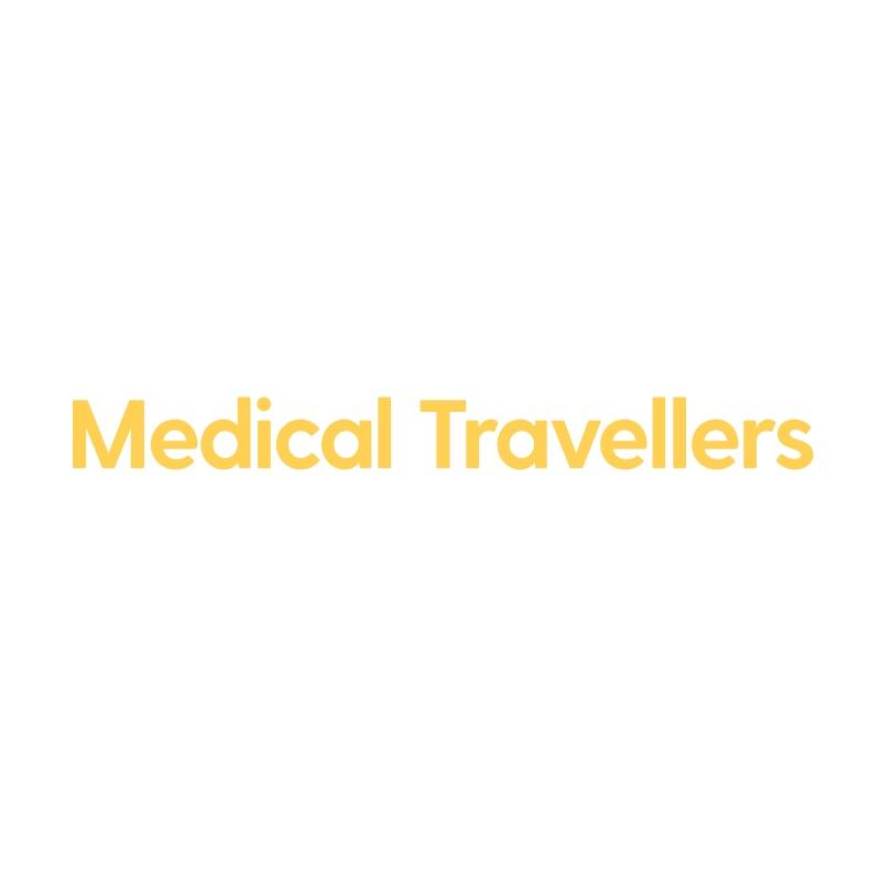 medical-travellers-logo-2