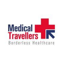 Medical Travellers