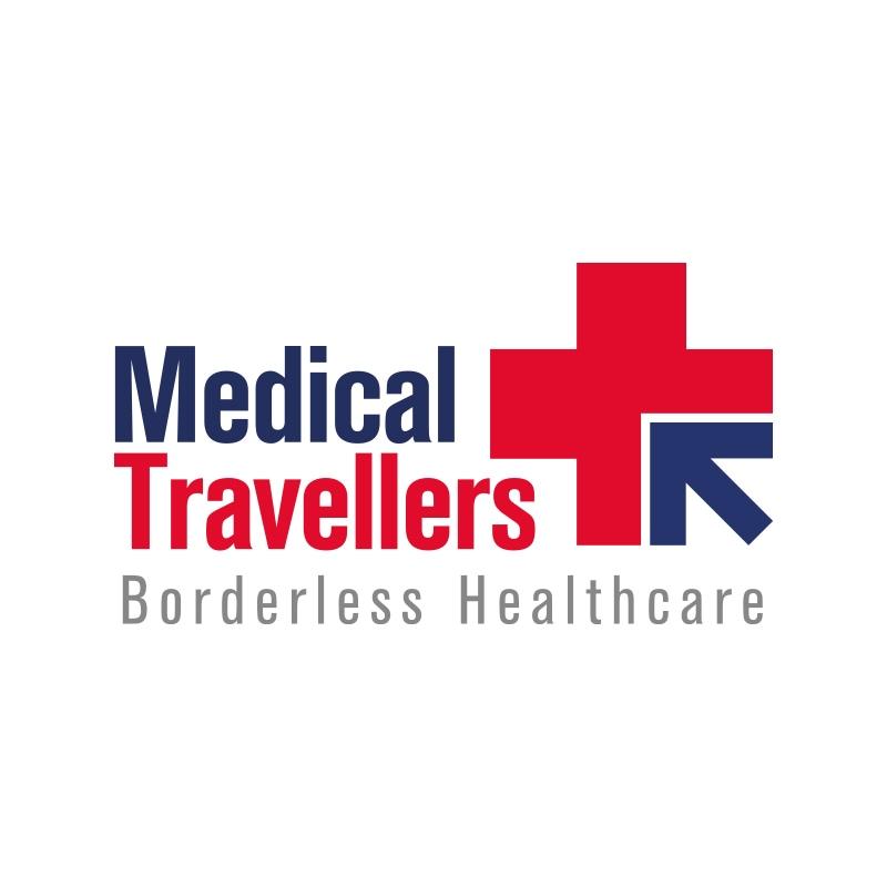 medical-travellers-logo-4